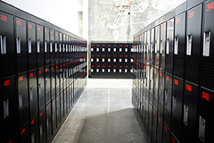 Hadrian | Lockers - Nike In-House Manufacturing | Relcross
